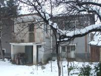 Bulgarian House with Great Potential