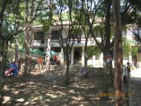 Mountain Hostel in Podvis for sale