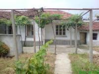 Продава къща Пловдив