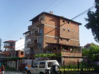 Квартал Крайморие,Бургас 300кв къща
