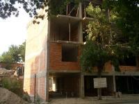 Продавам апартаменти в ново строителство в град Пловдив - център, в напреднал строеж .
