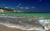 Investment Project - Anelita Seaside Golf Villas