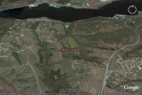 Land for sale near Varna
