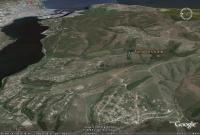Land for sale near Varna