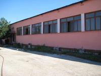 Продавам промишлен имот в гр. Дулово 7650, обл. Силистра. Подходящ за фабрика, цех, селскостопанска дейност и др.