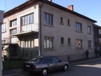 Етаж от къща в Ботевград