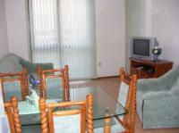 2 bed apartment for sale in Sunny Beach