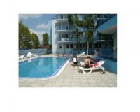 Апартамент Слънчев Бряг от собственник- супер цена 650евро/м2 или по споразумение