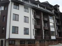 Апартаменти до лифт в Банско.