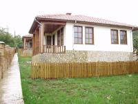 продавам къща в село  Кантарджиево