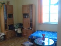Варна, Аспарухово, апартамент първа линия