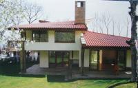 Артистична къща под наем