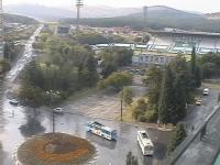 Частно лице продава четиристаен апартамент (монолитен, тухла) в Стара Загора, Аязмото до стадион Берое