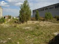 Продавам парцел в промишлена зона Илиянци,3228 кв.м,120 евро/кв.м
