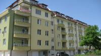 Нови Завършени Апартаменти Разград