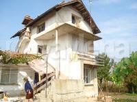 къща  в  Област ямбол