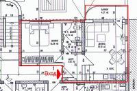 Продавам нова гарсониера лукс 50 кв.м Пловдив, Tракия