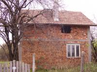 Къща в с.Кошарево об.Перник