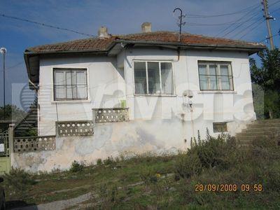 къща  в  Област бургас