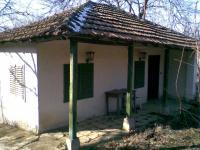 Къща - Вилна зона гр.Враца