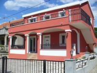 EXCLUSIVE HOUSE IN MONTENEGRO
