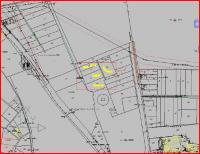 21дка  за жилищно строителство между Пазарджик и Ивайло