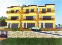 MAISONETTES WITH MARVELOUS VIEWS AND ATTRACTIVE REASONABLE PRICES!