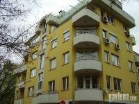 офис  в  София