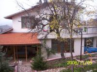 Луксозна къща до София