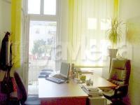 офис  в  Благоевград