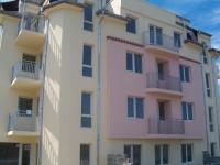 апартаменти на изгодна цена на море в гр.Царево