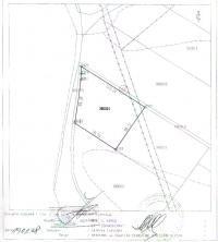 Промишлен парцел-зона ПМС-Ломско шосе- преди Драговищица
