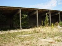 Спешно продавам парцел 3228кв.м,в Илиянци,промишлена зона ,УПИ,с готов проект за сграда