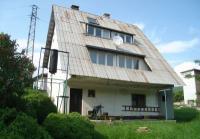 Продава къща с. Макоцево