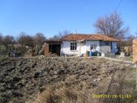 Продава къща близо до Кърджали