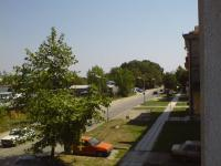 гр. Варна, квартал Аспарухово, тристаен апартамент