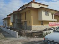 FOR SALE HOUSE,Нови къщи в селище