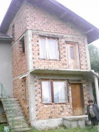 Къща на центъра на ц Боерица
