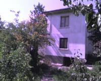 Атрактивен селски имот