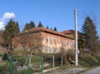 имот в Еленския Балкан, на язовир
