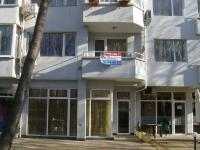Продава, Двустаен апартамент,гр.Бургас,к-с Изгрев