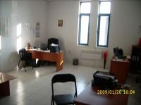 Продава офис жк. Люлин 7