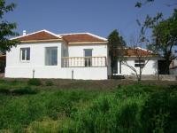 Къща в района на Бургас, с. Терзийско