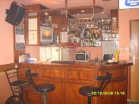prodavam kafene pome6tenieto stava za ofis  zabolekarski kabinet