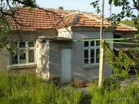 Къща на 26км от Варна