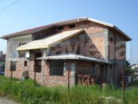 къща  в  София