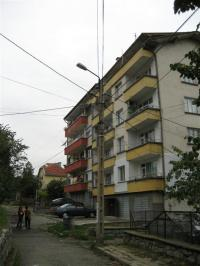 for sell, 5 rooms, Dupnitsa centre