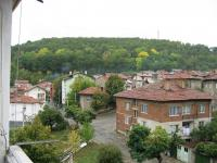 for sell, 5 rooms, Dupnitsa centre