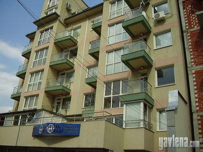мезонет  в  София