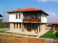къща  в  Област велико търново